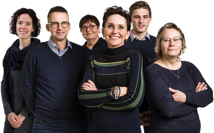 Team Normakk